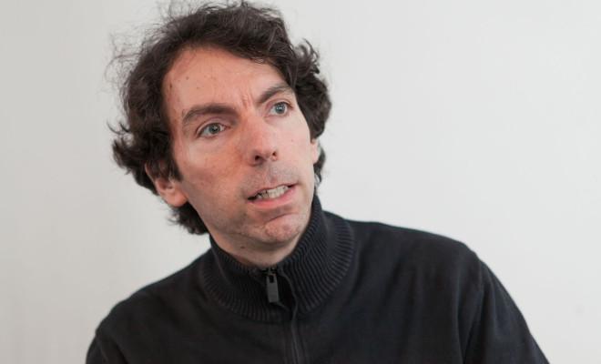 Alexander Pollak: Europa will eigentlich keine Flüchtlinge aufnehmen