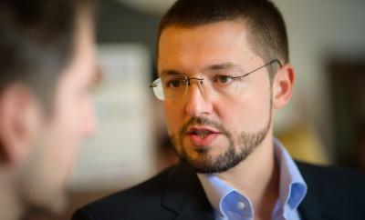 Kurtagic: Häupl hat den Kampf um Wien schon längst verloren