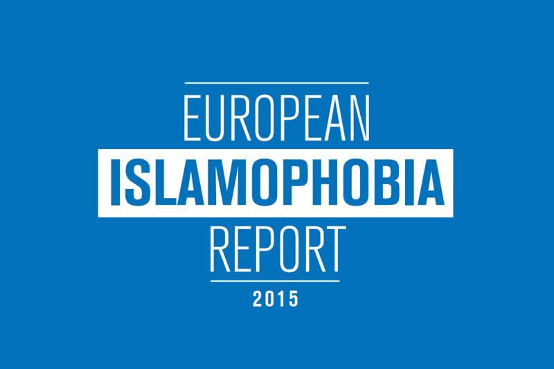 Hafez: Rassismus gegenüber MuslimInnen spitzt sich zu